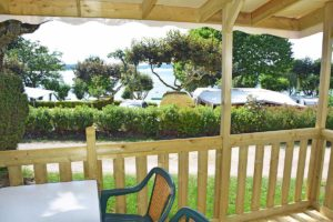 Location mobil-home Beau-Rivage